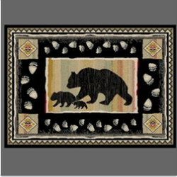 The Rug Spot Rugs 1386 Wears Valley Rd Pigeon Forge Tn Phone