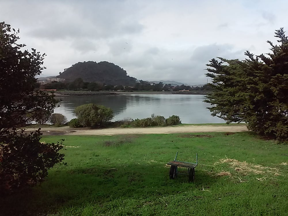 Photo of Candlestick Point State Recreation Area, San Francisco - HomeShare