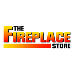 the fireplace store fireplace services 2510 s broadway st rh yelp com