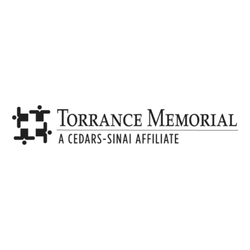 Torrance Memorial Physician Network Cardiology - (New) 11