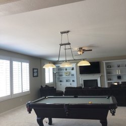 Ars Billiards Reviews Hobby Shops Tyler St Riverside - Pool table movers riverside