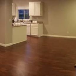 Expert Hardwood Flooring making unprotected damaged wood flooring disappear before your eyes Photo Of Expert Hardwood Flooring Ontario Ca United States