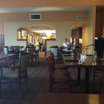 Brasserie Restaurant Lounge 154 Photos 134 Reviews Breakfast
