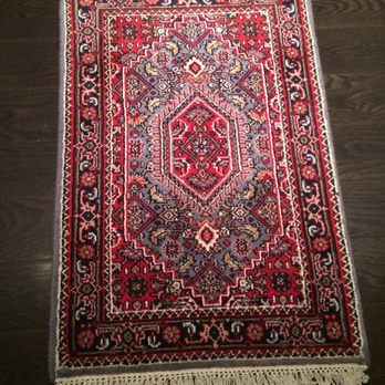 Photo Of Oriental Rug Gallery   Bellevue, WA, United States. Another  Beautiful Piece