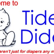 Tidee Didee Diaper Service 14 Reviews Baby Gear Furniture