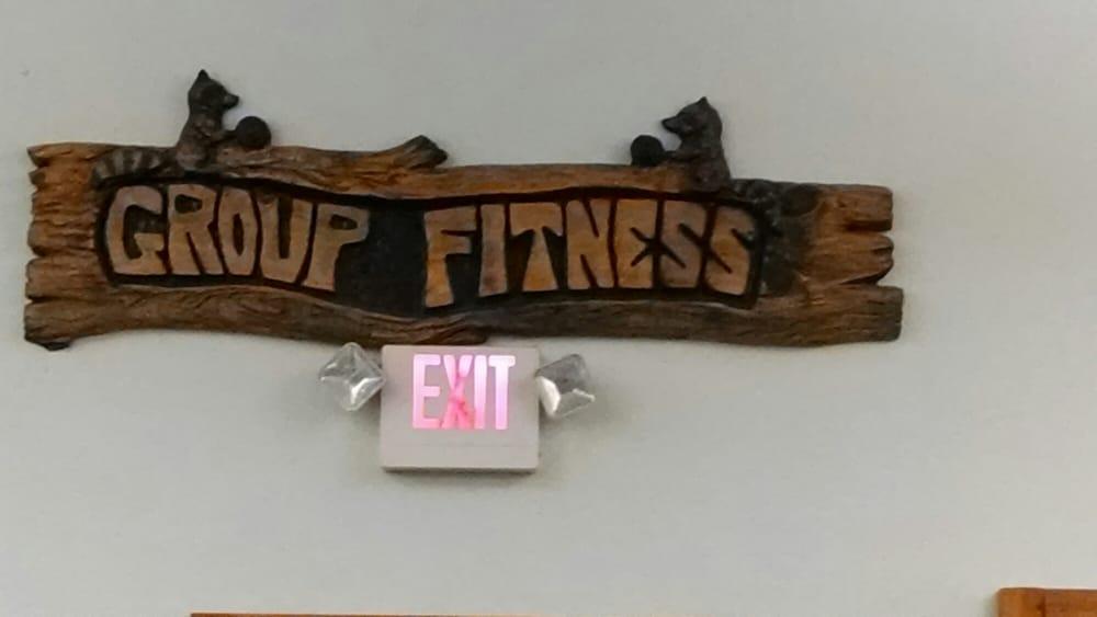 Old Town Gym & Equipment of Bay City: 4435 Raven Ln, Bay City, MI