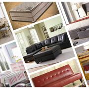 ... Photo Of Casamia Furniture   Panorama City, CA, United States