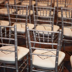 Brilliant Chicago Chair Rental Collection 12 Photos Party Download Free Architecture Designs Terstmadebymaigaardcom