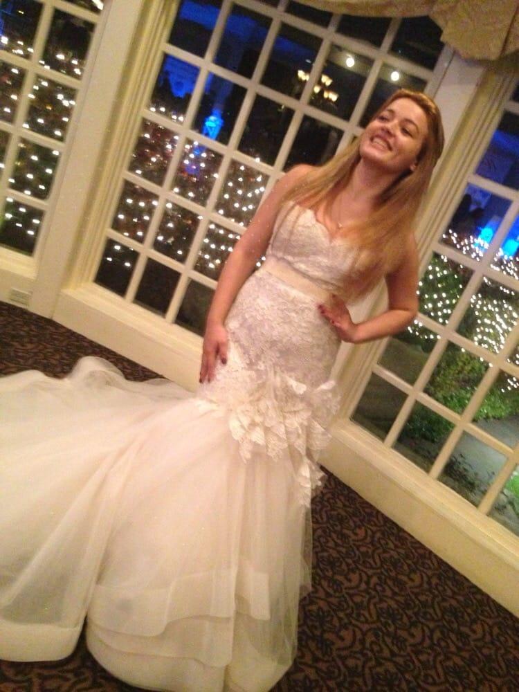Fontana Bridal Salon - CLOSED - 38 Photos & 25 Reviews - Bridal - 51 ...