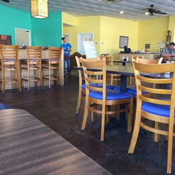 Photo Of Holiday Restaurant Bonifay Fl United States