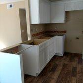 Nice Photo Of Kitchen Emporium   San Diego, CA, United States. Progress On My
