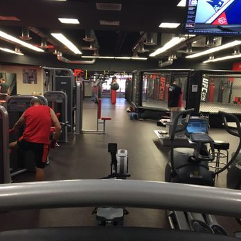 24 hour fitness schedule northridge decortoday
