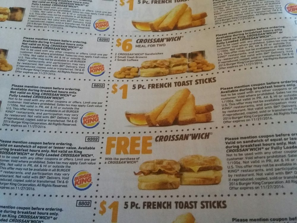 5 french toast sticks for only a buck oh yeah yelp
