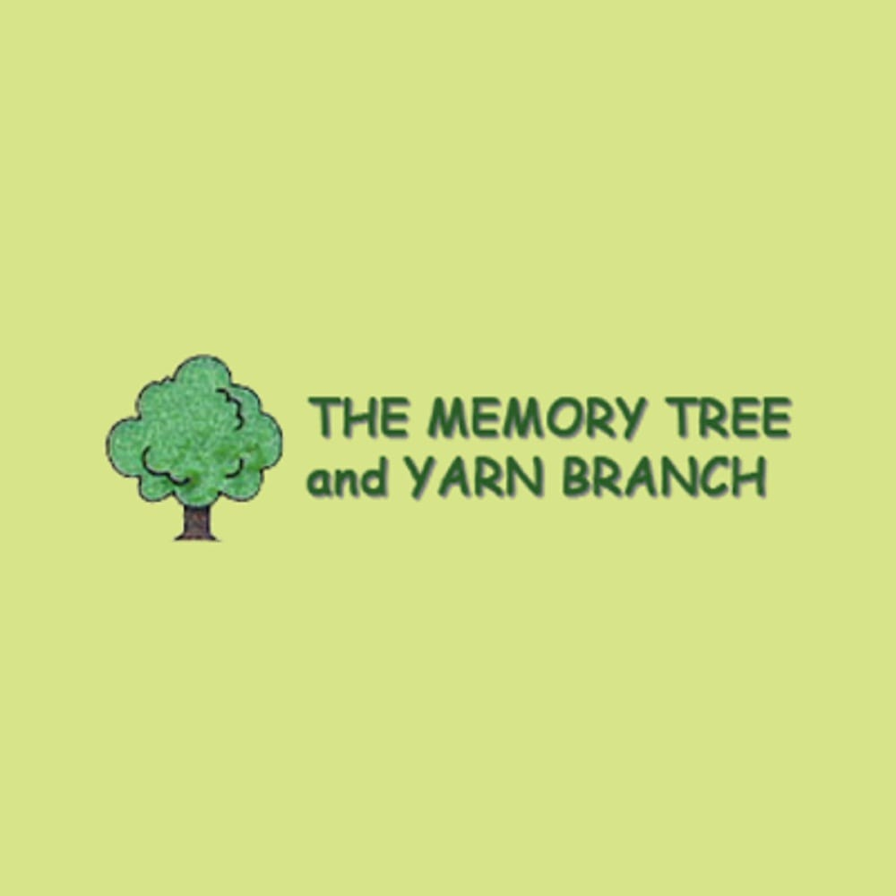 The Memory Tree and Yarn Branch: 1015 Chess St, Monongahela, PA