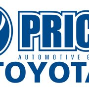 Exceptional Price Toyota   19 Photos U0026 43 Reviews   Car Dealers   168 N Dupont Hwy, New  Castle, DE   Phone Number   Yelp