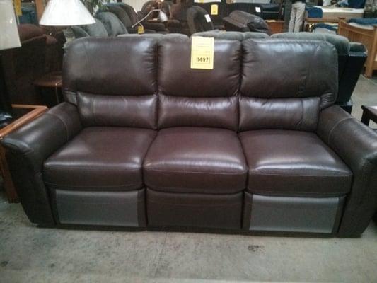 Sansaco Furniture 5920 S 180th St Tukwila Wa Furniture Stores