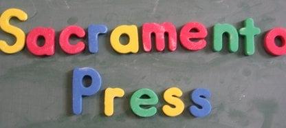 Sacramento Press