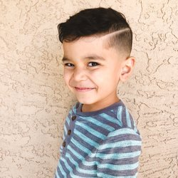 Double Edged Barbershop 88 Photos 45 Reviews Barbers 96