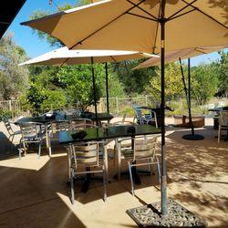 Gb Alehouse Restaurant Granite Bay Ca
