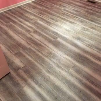 Perfect Floors 20 Photos Amp 11 Reviews Flooring 1015