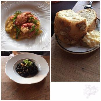 The Tasting Kitchen - 1252 Photos & 1409 Reviews - Breakfast ...
