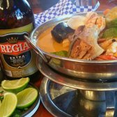 Sonsonate Grill - Los Angeles, CA - 4350 S Avalon Blvd - Phone ...