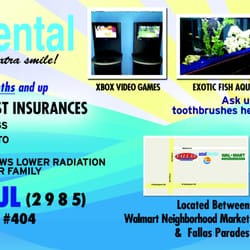 Azul Dental