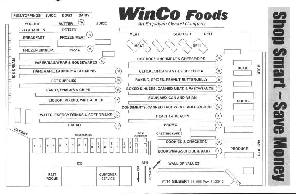 Winco Locations California Map.Winco Foods Near Me Men Grooming Supplies