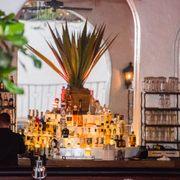 El Paseo Mexican Restaurant Santa Barbara Ca