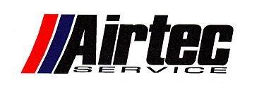Airtec Service: 175 Aviation Way, Watsonville, CA