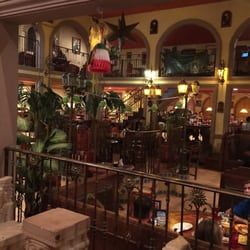 Photo Of Fiesta Mexico Harrisburg Pa United States Main Dining