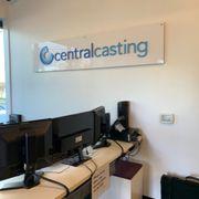 Central Casting - 23 Photos & 183 Reviews - Employment Agencies