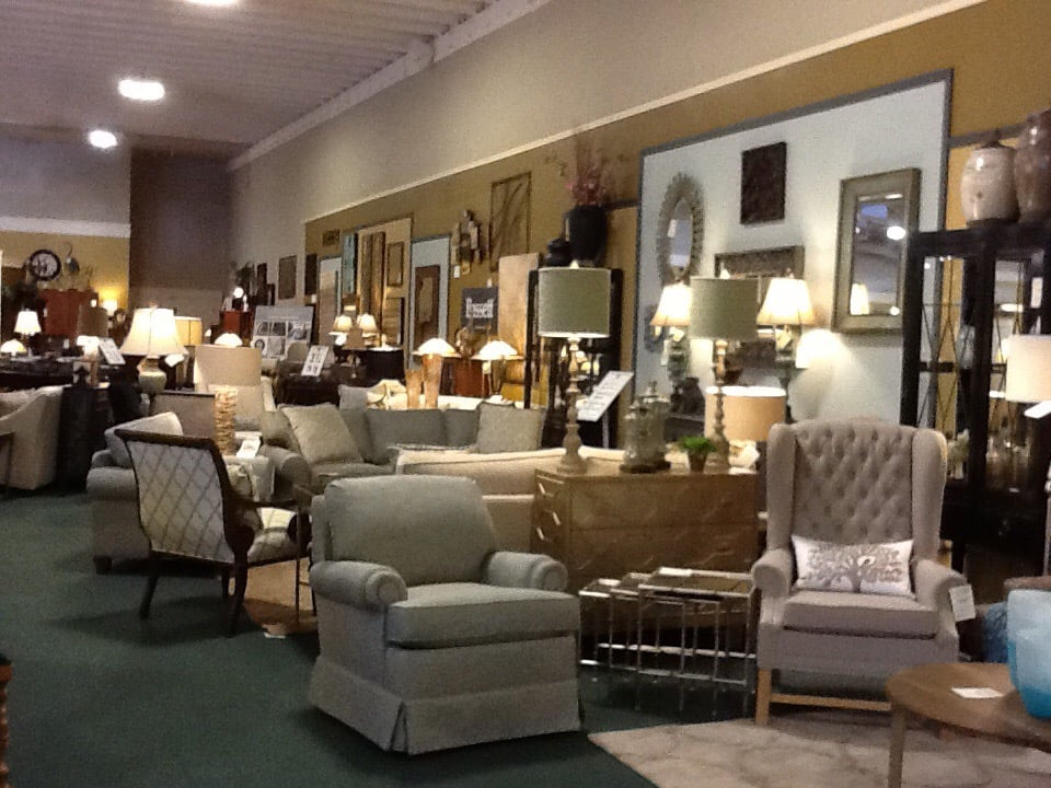 Wonderful Edgewater Home Furnishings   59 Photos   Furniture Stores   155 Division  Ave, Eugene, OR   Phone Number   Yelp