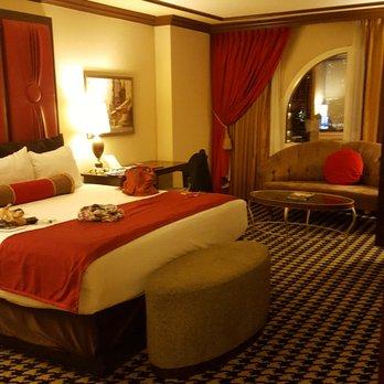 Paris Las Vegas Hotel Casino 2752 Photos 2009
