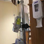 Rhode Island Hospital - 26 Photos & 52 Reviews - Hospitals