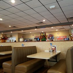 Photo Of Hershey Road Family Restaurant Harrisburg Pa United States Nicely Decorateded