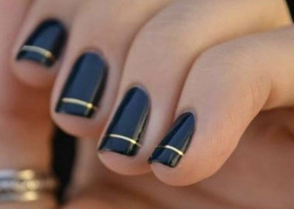 Clio Spa And Nails