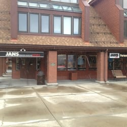 Photo Of JANS Stores