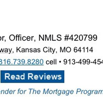 Dovenmuehle Mortgage - 199 Reviews - Mortgage Lenders - 1