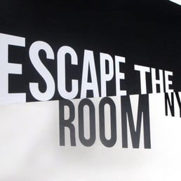 Escape The Room Nyc Midtown 43 Photos Amp 378 Reviews