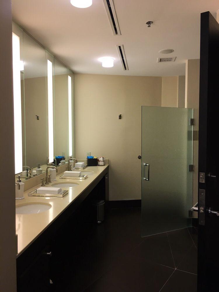 The Waldorf Astoria Spa