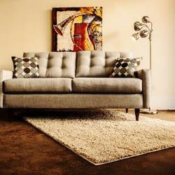 Photo Of Sofa Creations   San Francisco, CA, United States. London Sofa