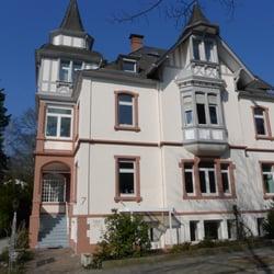 Immobilienmakler Königstein haus t raum makler altkönigstr 7 königstein hessen
