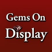 Gems On Display: Q473 Rd 1, Mcclure, OH