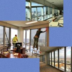 Carolina Solar Control 28 Photos 12 Reviews Home Window