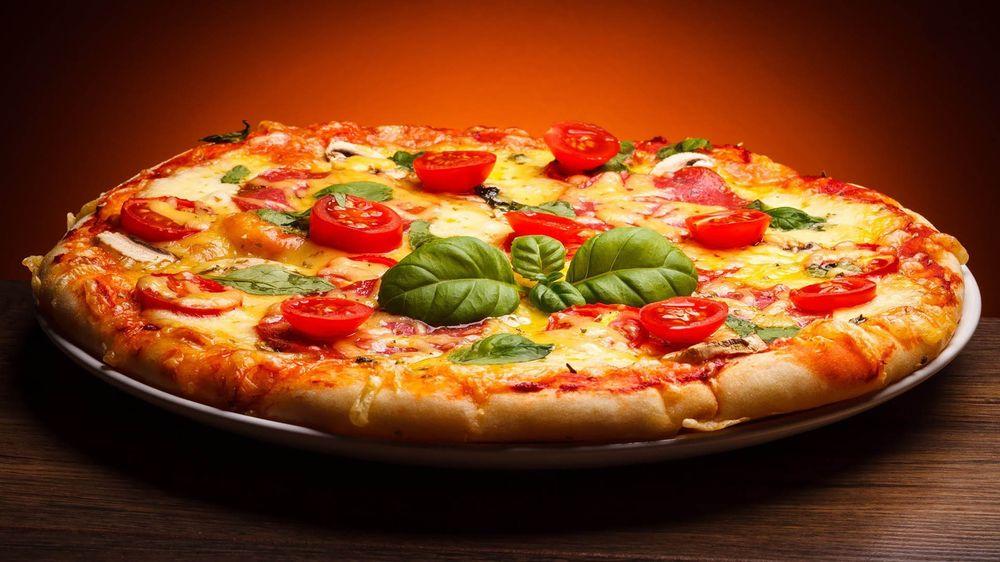 Gambino's Pizza Of Florida