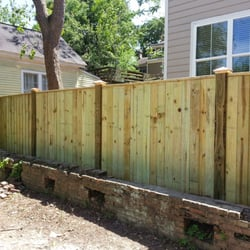 Yelp Reviews For Warner Robins Fence Company Closed New
