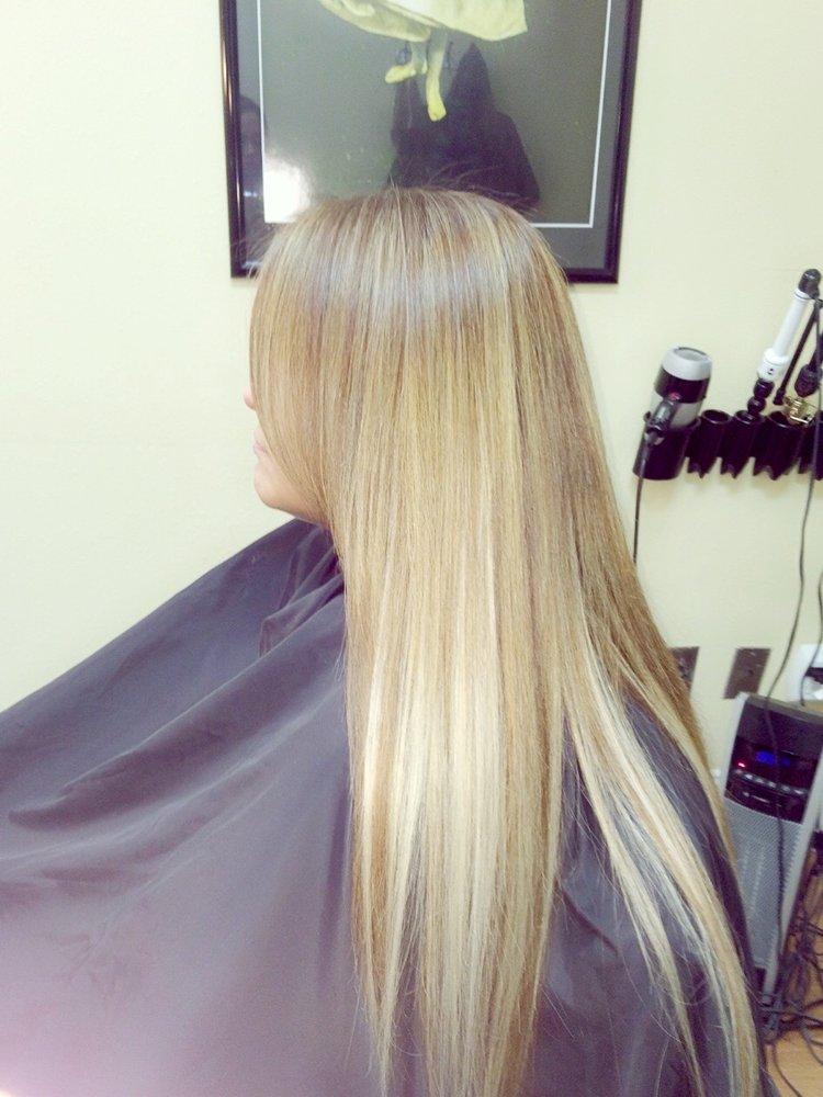 Soho Hair Salon 18 Photos Hair Stylists 135 W Dimond Blvd