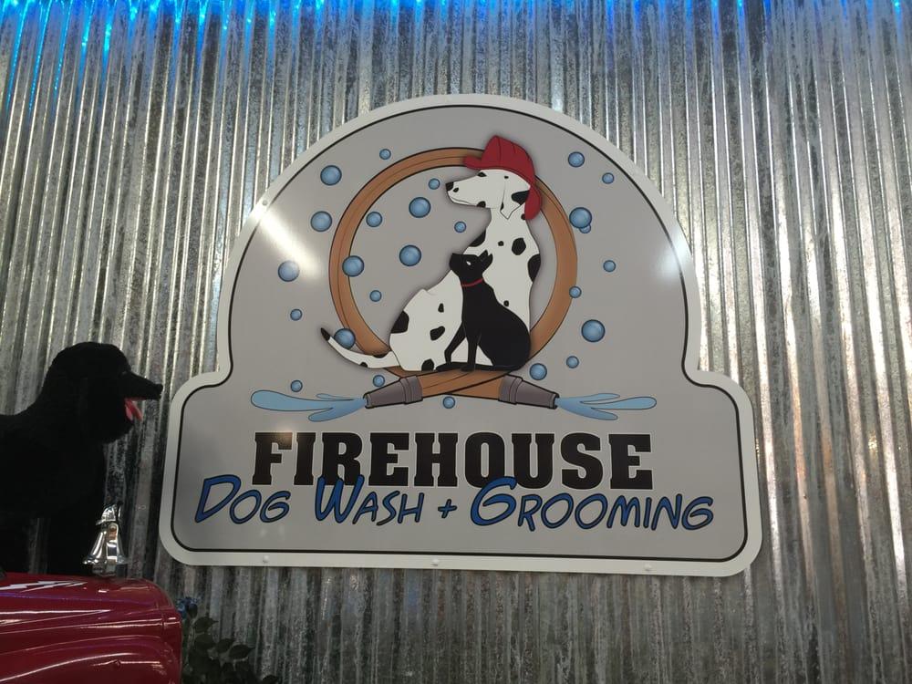 firehouse pet shop 21 photos pet stores 17 s wenatchee ave wenatchee wa united states. Black Bedroom Furniture Sets. Home Design Ideas
