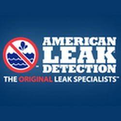 Photo Of American Leak Detection El Paso Tx United States